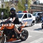 trafic mai sigur- motociclisti - fotopress24 (18)