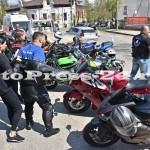 trafic mai sigur- motociclisti - fotopress24 (2)