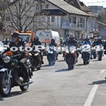 trafic mai sigur- motociclisti - fotopress24 (20)