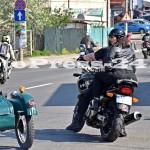 trafic mai sigur- motociclisti - fotopress24 (21)