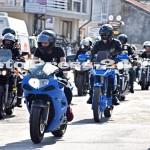 trafic mai sigur- motociclisti - fotopress24 (22)