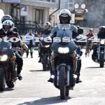 trafic mai sigur- motociclisti - fotopress24 (23)