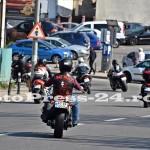 trafic mai sigur- motociclisti - fotopress24 (24)