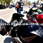trafic mai sigur- motociclisti - fotopress24 (3)