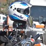 trafic mai sigur- motociclisti - fotopress24 (5)
