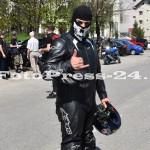 trafic mai sigur- motociclisti - fotopress24 (6)