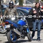 trafic mai sigur- motociclisti - fotopress24 (7)