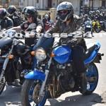 trafic mai sigur- motociclisti - fotopress24 (8)