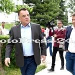 Centrul de Copii și Juniori Leonte Ianovschi, a fost redeschis - fotopress24 (1)