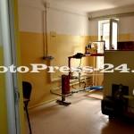 Centrul de Copii și Juniori Leonte Ianovschi, a fost redeschis - fotopress24 (10)