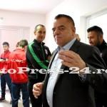 Centrul de Copii și Juniori Leonte Ianovschi, a fost redeschis - fotopress24 (11)