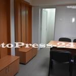 Centrul de Copii și Juniori Leonte Ianovschi, a fost redeschis - fotopress24 (12)