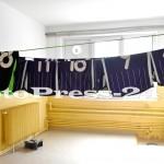 Centrul de Copii și Juniori Leonte Ianovschi, a fost redeschis - fotopress24 (13)