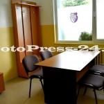 Centrul de Copii și Juniori Leonte Ianovschi, a fost redeschis - fotopress24 (14)