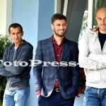 Centrul de Copii și Juniori Leonte Ianovschi, a fost redeschis - fotopress24 (3)