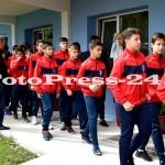 Centrul de Copii și Juniori Leonte Ianovschi, a fost redeschis - fotopress24 (4)