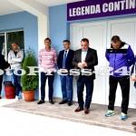 Centrul de Copii și Juniori Leonte Ianovschi, a fost redeschis - fotopress24 (5)