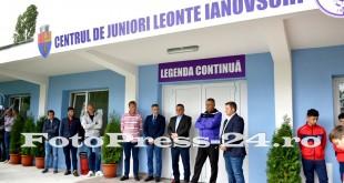 Centrul de Copii și Juniori Leonte Ianovschi, a fost redeschis - fotopress24 (6)