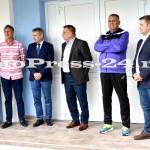 Centrul de Copii și Juniori Leonte Ianovschi, a fost redeschis - fotopress24 (7)