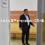 Centrul de Copii și Juniori Leonte Ianovschi, a fost redeschis - fotopress24 (8)