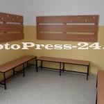 Centrul de Copii și Juniori Leonte Ianovschi, a fost redeschis - fotopress24 (9)