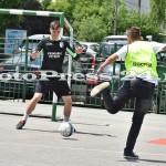 """Micuţii i-au provocat pe fotbalişti la un """"amical"""" în curtea şcolii - fc arges - fotopress-24 (17)"""