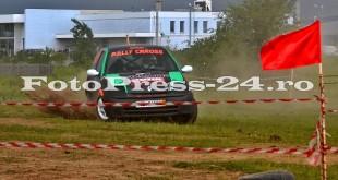 Rallycross bradu - fotopress-24 (16)