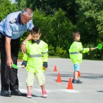 actiune politie (1)