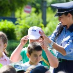 actiune politie (11)
