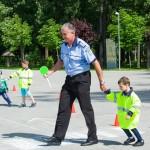actiune politie (14)