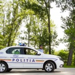 actiune politie (4)