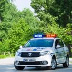 actiune politie (6)