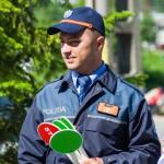 actiune politie (7)