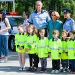 actiune politie (8)