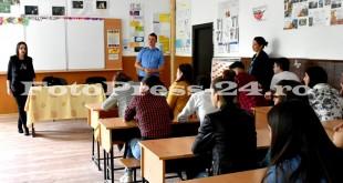 activitati de prevenire liceul astra-fotopress-24ro (2)