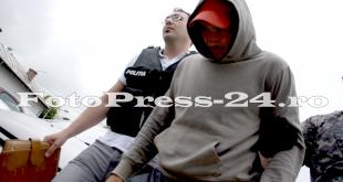 braconier politie - fotopress-24 (1)