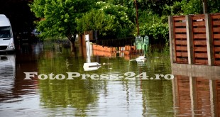 inundatii Pitesti si comuna Bradu - fotopress-24 (13)