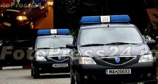 patrula-ijj-arges-fotopress24.ro_