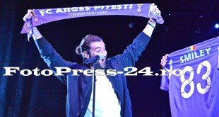 smiley fan fc arges - fotopress24 (4)