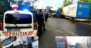 AccidentTiruriCotmeana04