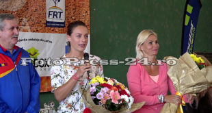Ruxandra Dragomir si Alina Bogdan (4)