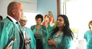 Vizita Spital Pediatrie (3)