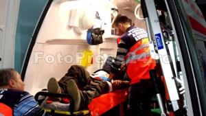 accident-de-munca-FotoPress24