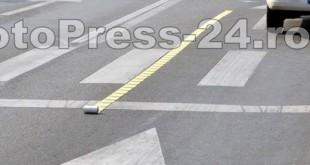 accident_trecere_craioveni-fotopress24-9-e1529091745227