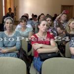 comunitatile de romani (3)