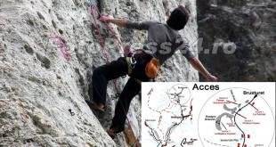 escalada_sportiva-23