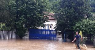 inundatii budeasa (2)