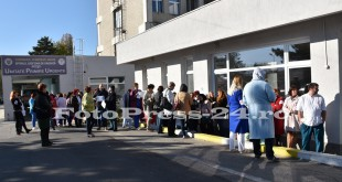 protest spitalul judetean-fotopress-24ro-21