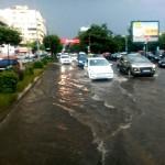 urmari ploaie pitesti (1)