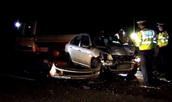 AccidentAutostrada01